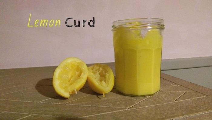 http://www.watercolorcake.fr/2016/04/lemon-curd.html