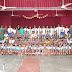 சிந்கிதி மற்றும் குருளைச்  சாரணர்களுக்கும்  விசேட தேவையுடைய மாணவர்களுக்குமான  ஒன்று கூடல்