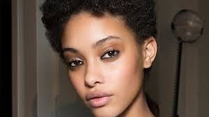 skin care tips at home|beauty tips for face glow