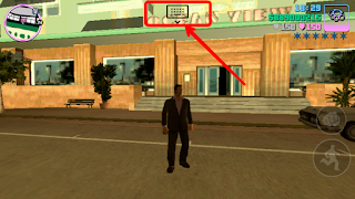vice city game me cheat code kaise dalte hai