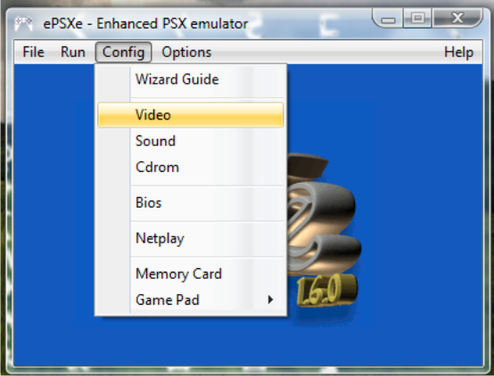 psx emulation cheater 3.2.2
