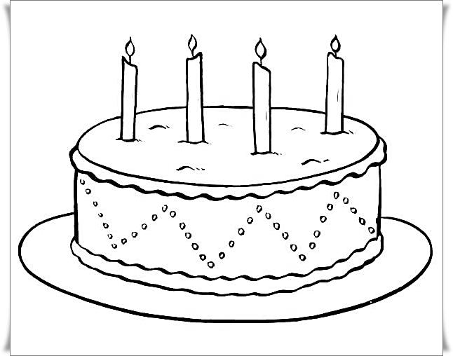 Peachy Your Seo Optimized Title Funny Birthday Cards Online Elaedamsfinfo
