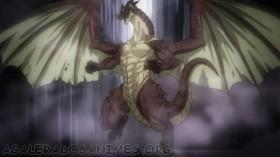 Fairy Tail 258 assistir online legendado
