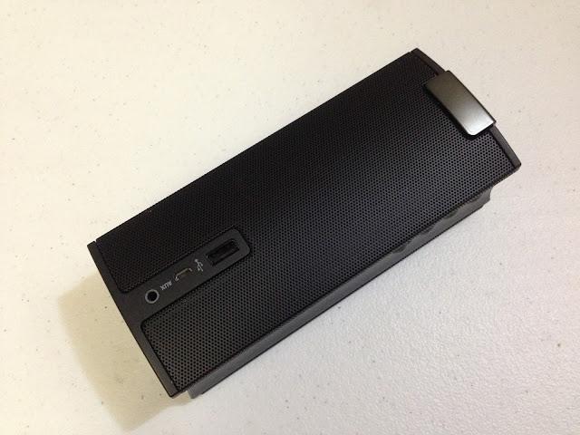 Best portable Speaker under 2000
