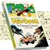 Lançamentos: Editora Abril Jovem - Disney