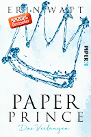 https://www.piper.de/buecher/paper-prince-isbn-978-3-492-06072-1