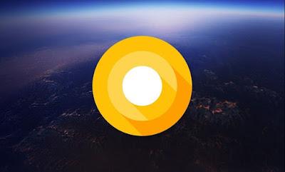 Jadwal Rilis Android O