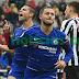 Chelsea vence al Newcastle y mantiene puntaje ideal