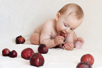 Banyak orang renta mengeluhkan anaknya yang susah makan 6 Tips Supaya anak mau makan dan terbukti Berhasil