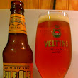 A Year of Craft Beer, Vol. 140, Lancaster Brewing Pale Ale