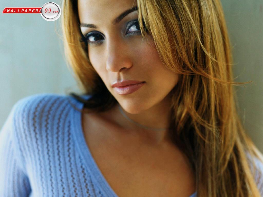 Jennifer Lopez: Celebrity-ayu: Jennifer Lopez Sexy Hd Wallpaper & Photo