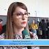 """Proljetni bazar u OŠ """"Prokosovići"""" protekao izuzetno uspješno"""