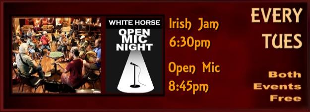 http://www.whitehorseblackmountain.com/2019/03/tuesday-irish-sessionjam.html