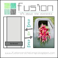 http://fusioncardchallenge.blogspot.co.nz/2017/04/fusion-truck-bouquet.html