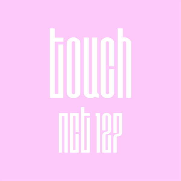 NCT 127 – Touch -JP Ver.- – Single (ITUNES PLUS AAC M4A)