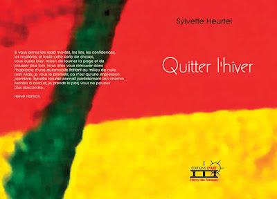 Roman Sylvette Heurtel