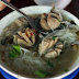 Wisata Kuliner Mie Bakso Mang Iko dengan Bawang Khas Garut