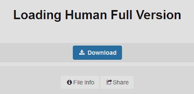 loading human download game pc gameplay full version latest new android mod cheat