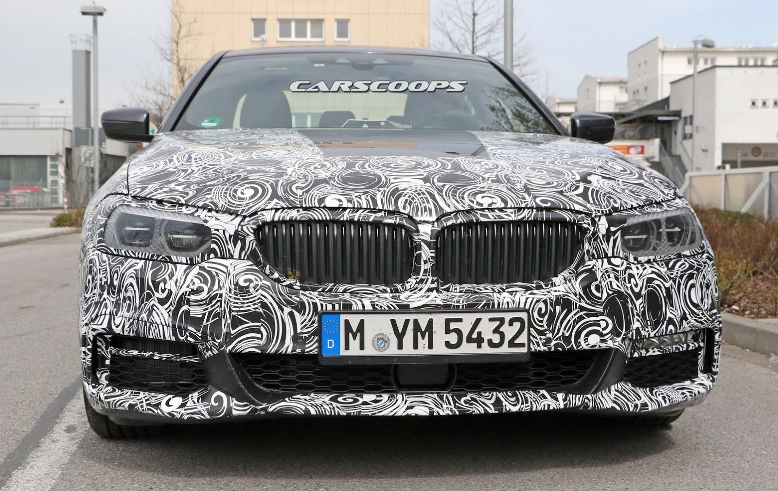 2018-BMW-5-Series-3Sedan.jpg