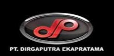 MK Kashiyama Merek Spare Part Mobil untuk Rem Cakram Rem Tromol dan Kampas Rem Berkualitas Terbaik di Indonesia