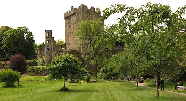 blarney-castle-550111_960_720.jpg