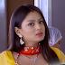 Nikki Shaurya's Past Connection Revealed In Zee Tv's Zindagi Ki Mehek