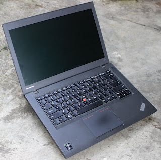 Laptop Lenovo T440 Core i5 Haswell