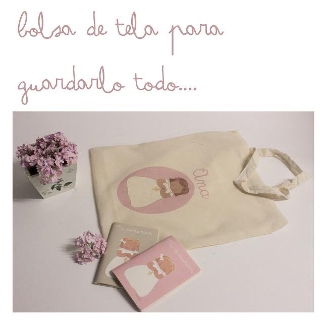 bolsa-tela-personalizada-comunion