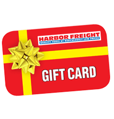 Harbor Freight Christmas Eve Hours.Driver 88 2018 Christmas Gift Ideas The Diary Of Driver 88