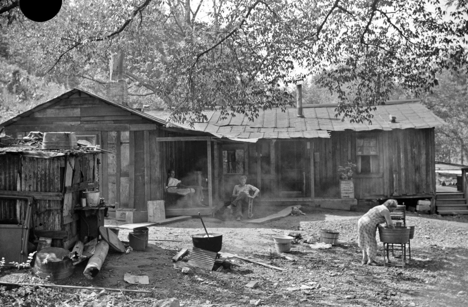 swingers in waynesburg pennsylvania