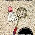 Permainan Bulu tangkis, Pengertian, Sejarah, Teknik dasar, dan Peraturan