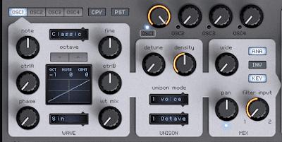 Reveal Sound - Spire Full version