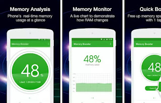 Cara Menambah Kapasitas Memori Internal Android Tanpa Roo