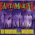 SANTAMARINA - EL MUEVE MUEVE - 1997