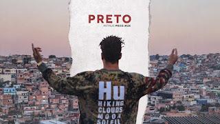 "O rapper paulistano Petrus lança o single ""Preto"""