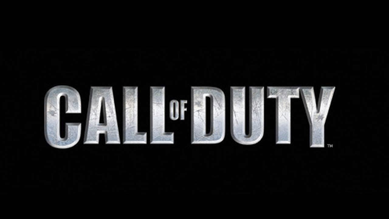 Call of Duty: BLACK OPS III Free Download Highly Compressed PC Game