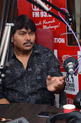 Dwaraka Song Launch at Red FM-thumbnail-1