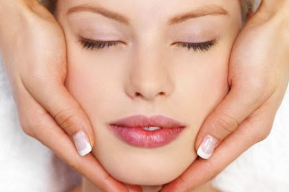7 Cara Merawat Wajah Secara Alami Agar Awet Muda Cara Merawat Wajah