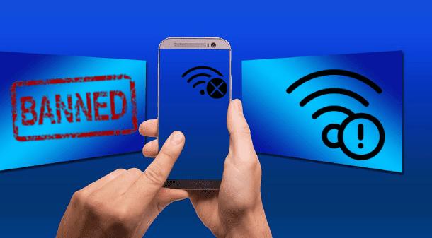इंटरनेट प्रतिबंध कश्मीरियों के जीवन को कैसे प्रभावित कर रहा है
