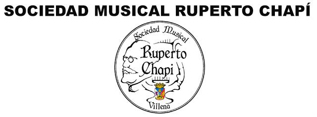 Ruperto chapa