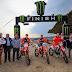 El Motocross de las Naciones 2019 fue presentado en Assen
