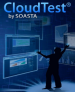 CloudTest by SOASTA