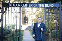 Alec Baldwin in Blind (2017) (5)