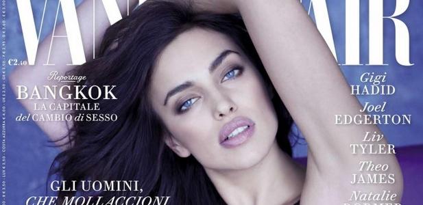 http://beauty-mags.blogspot.com/2016/03/irina-shayk-vanity-fair-italy-2016.html