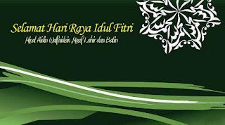 Kartu Ucapan Selamat Hari Raya Idul Fitri 2016 Terbaru 00018