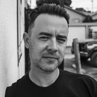 Colin Hanks age, wife, mother, father, mom, parents, family, dad, brother, net worth, movies and tv shows, dexter, is related to tom hanks, band of brothers, actor, ncis, king kong, life in pieces, samantha bryant, is tom hanks son, imdb g