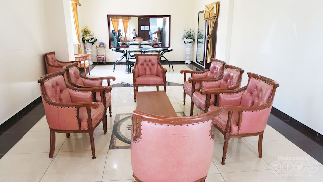 Tempat Kahwin Shah Alam