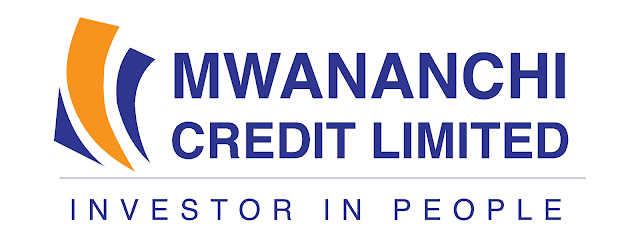 Mwananchi Credit Limited Kenya