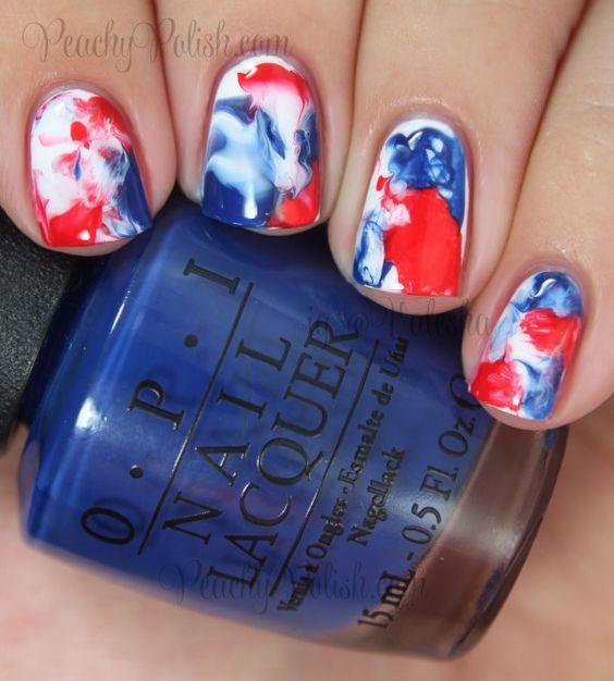 do yourself nail design ideas
