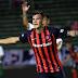 San Lorenzo le ganó 3-1 a Defensa y es el primer campeón del verano